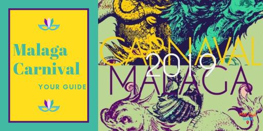 Malaga Carnival 2019