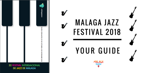 Malaga jazz festival