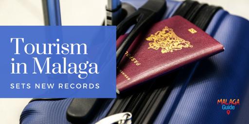 tourism in Malaga