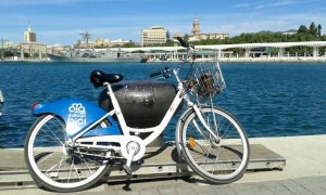 biking for expats in malaga