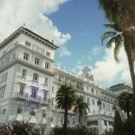 New hotels in Malaga