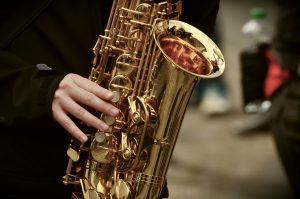 jazz in Malaga