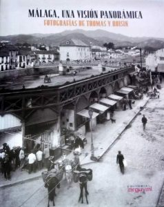 best books about malaga history