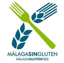 gluten free restaurants in Malaga