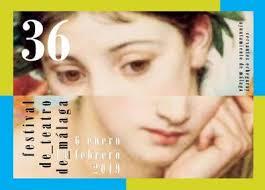 Malaga Theatre Festival