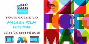 Malaga Film Festival 2019