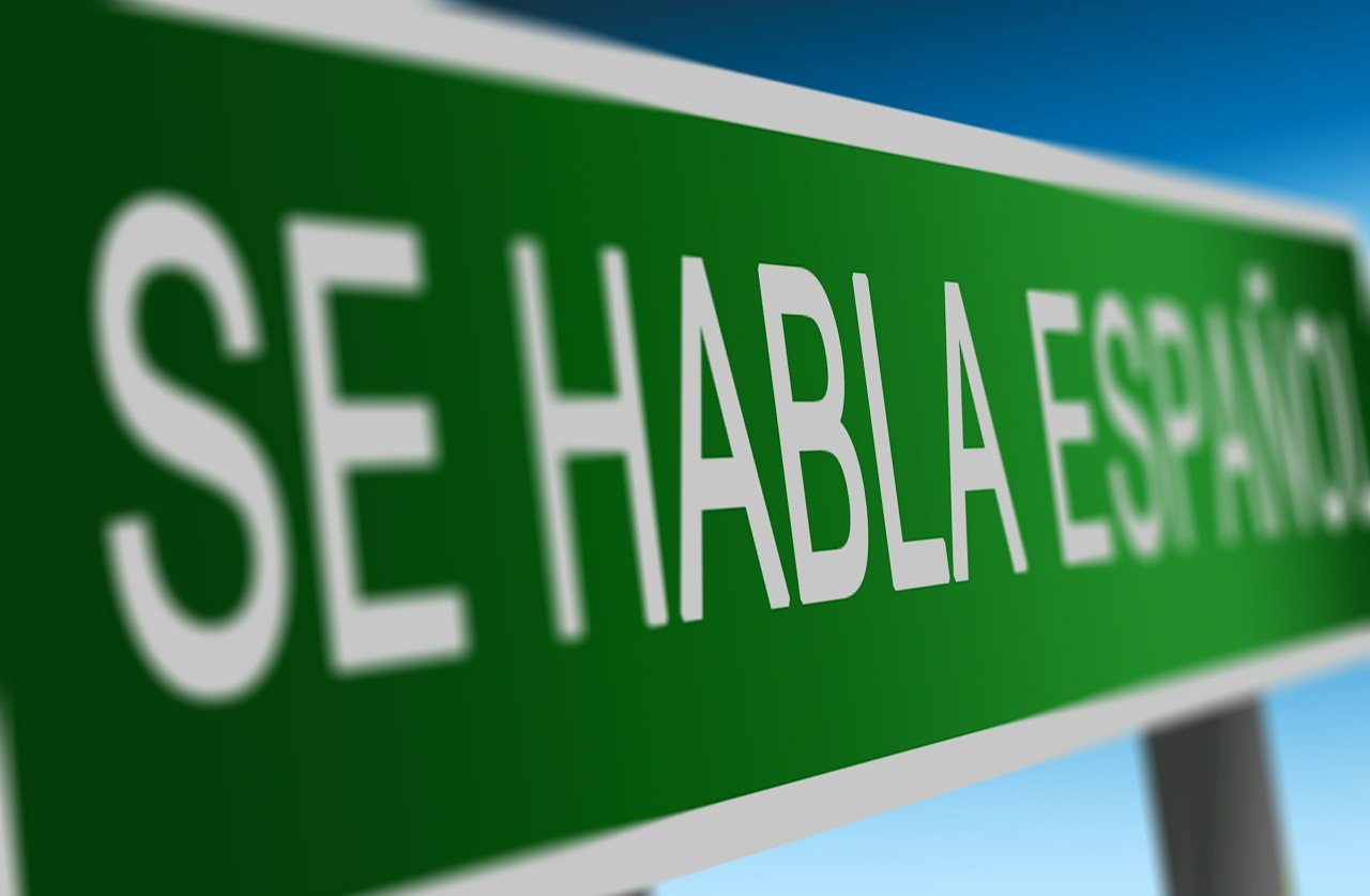 why learn Spanish in Malaga