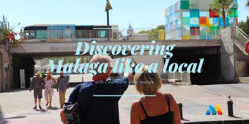 feature image for discovering Malaga like a local