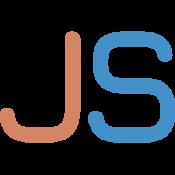 Joanna Styles logo