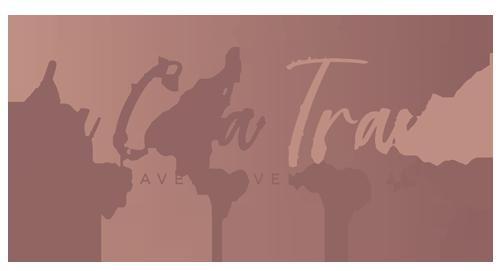 La Cala Travel logo