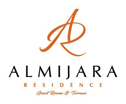 Almijara Residence