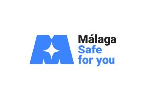 Malaga Safe for You seal
