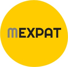 Malaga Expat Consulting