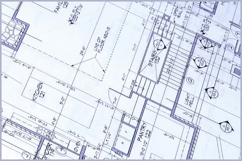 example of property plans