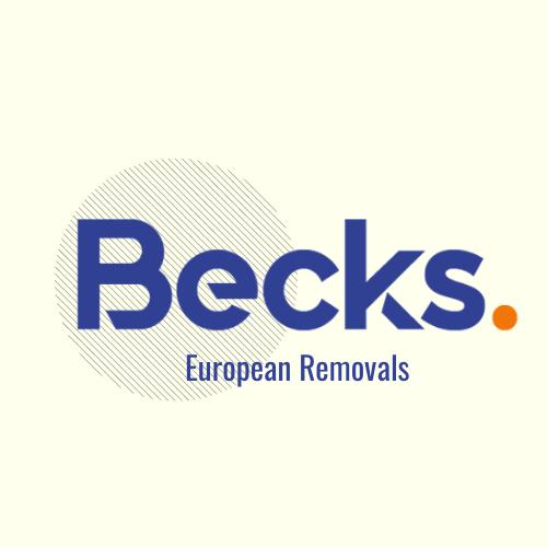 Becks Movers