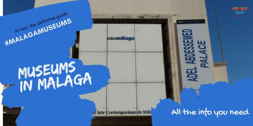 guide to museums in Malaga