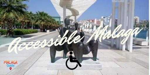 Accessible Malaga