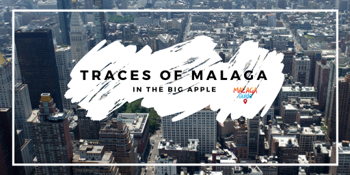 finding Malaga in New York