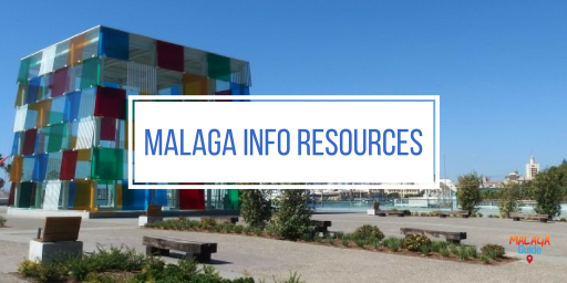 Malaga information resources