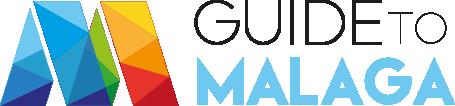 GuideToMalaga.com